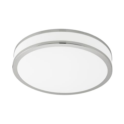 Palermo 3 Large LED Ceiling Light 95685