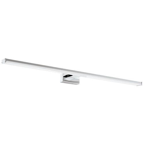 Pandella 1 Large LED Bathroom Mirror Light 96066