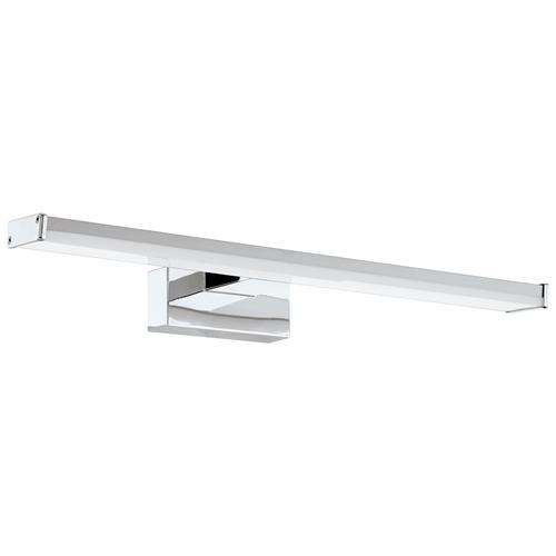 Pandella 1 LED Bathroom Mirror Light 96064