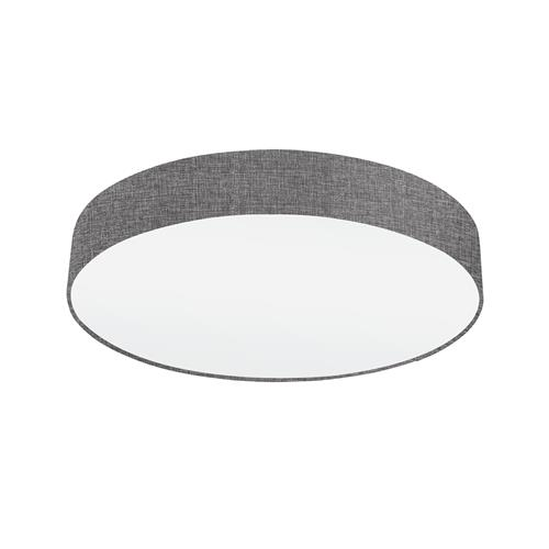 Pasteri Grey Triple Ceiling Light 97613