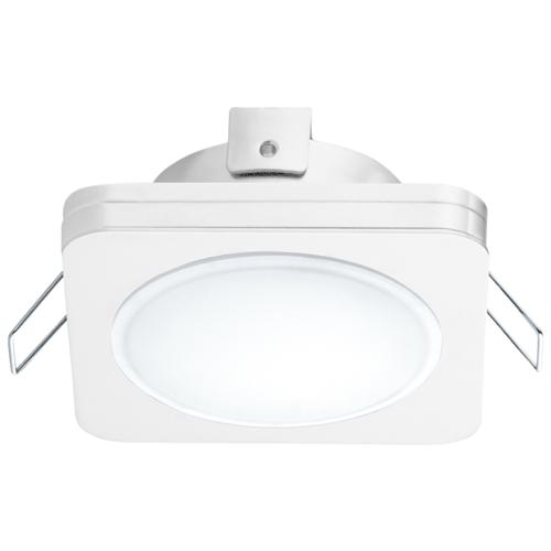 Pineda 1 Square LED Spot Light 95919