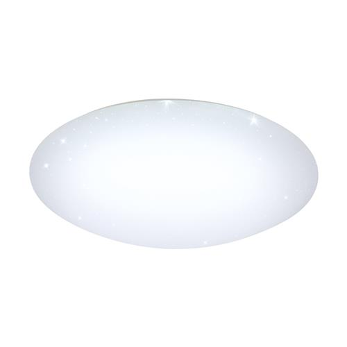 Totari C Large Led Colour Changing Ceiling Light 97922