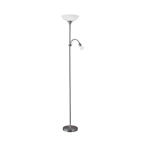 UP 2 Mother And Child Floor Lamp 93917