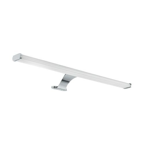 Vinchio LED Chrome Bathroom Mirror Light 98502