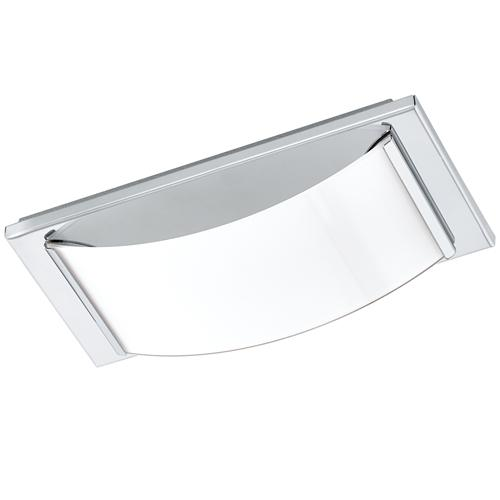 Wasao 1 Bathroom LED Single Light 94881