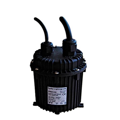10554 12v low voltage transformer the lighting superstore. Black Bedroom Furniture Sets. Home Design Ideas