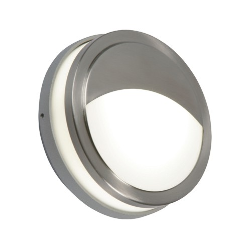 12515 Halo Outdoor Wall Light The Lighting Superstore