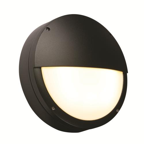 Solar Powered Table Lamp. Hallway Furniture Shoe Racks