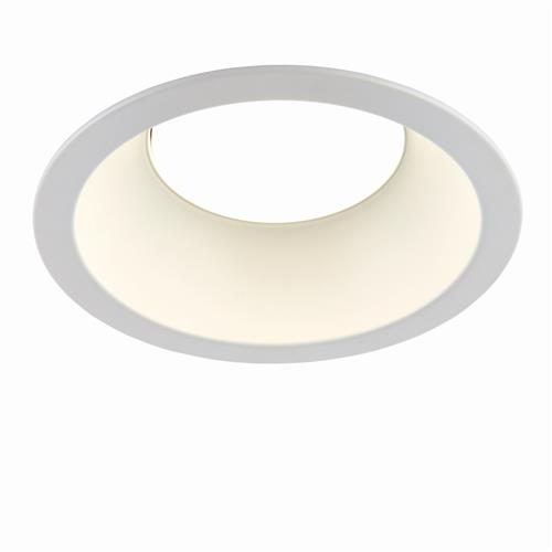 Amphi LED 2500 Lumen Recess Downlight 78544