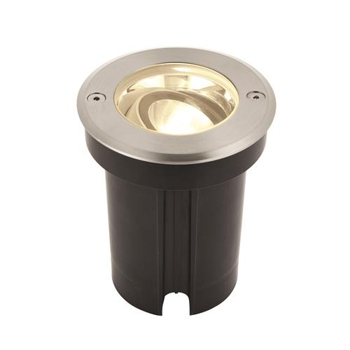 Hoxton 3000k LED IP67 drive over Light 90962