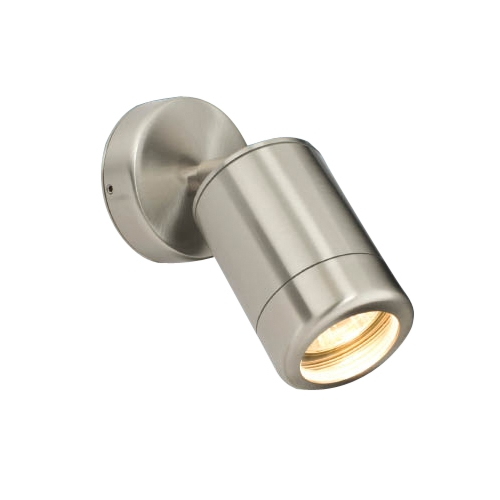 Odyssey Stainless Steel Outdoor spotlight ST5010S