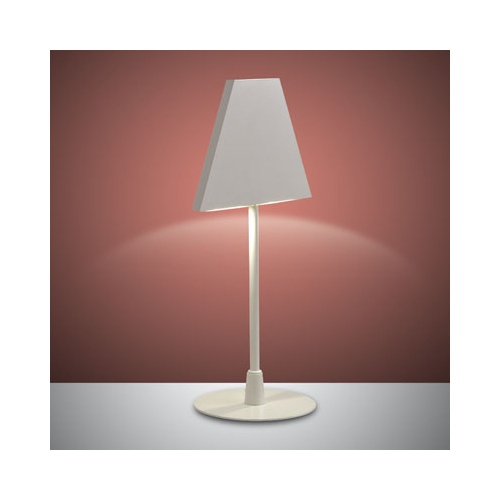 3112-30-102 Gipsy LED Table lamp