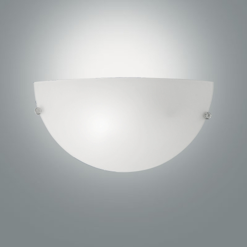 2689-21-102 Party Wall Light