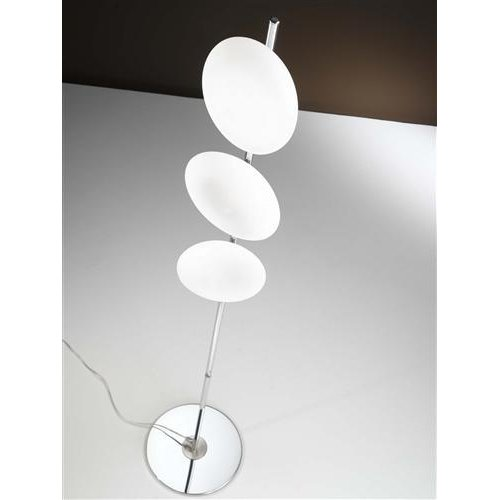 3116-10-138 Melody Modern Floor lamp