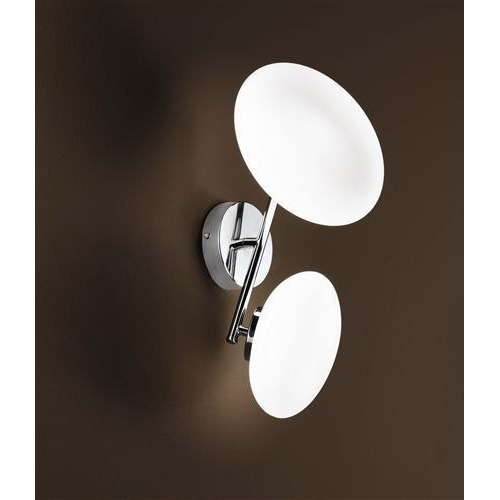 3116-22-138 Melody Wall Light