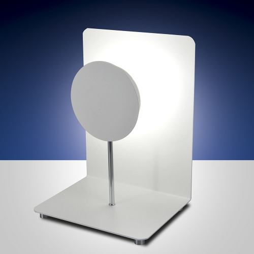 3247-30-102 Fullmoon LED Table Lamp