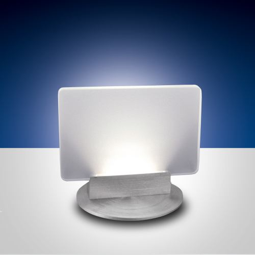 3260-30-212 Betty LED Table Lamp