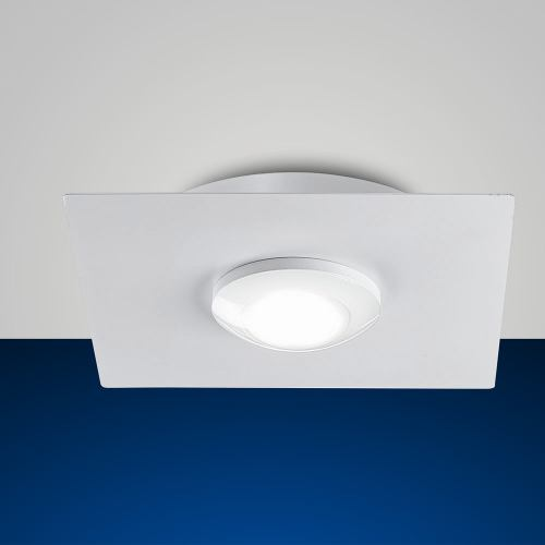 3270-24-102 Swan Square LED Light