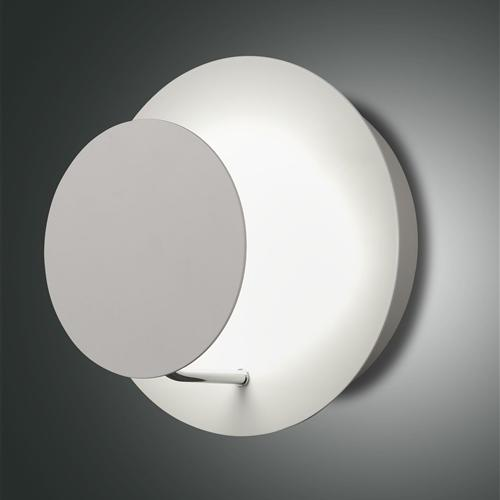 3247-22-102 FullMoon LED Wall Light