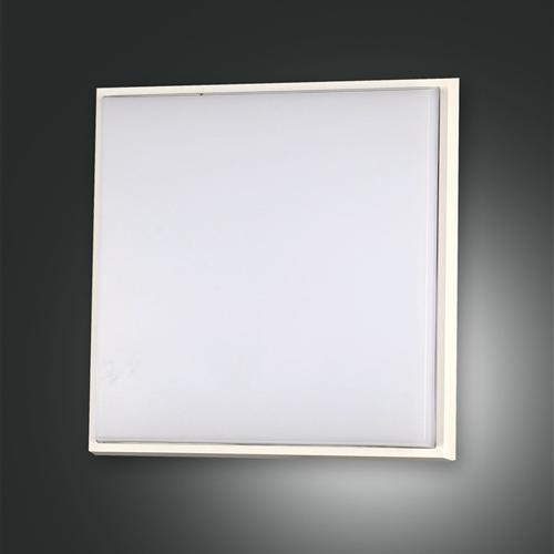 3314-61-102 Desdy LED Square Outdoor Ceiling Light