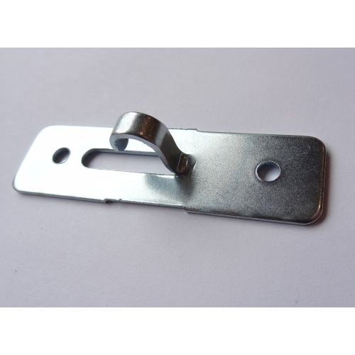 05066 Ceiling Hook Fixing Plate