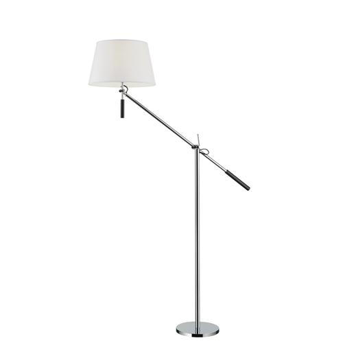 Adjustable angle joint floor lamp sl231 the lighting superstore adjustable angle joint floor lamp sl231 aloadofball Gallery