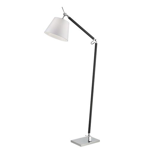 Adjustable Modern Floor Lamp Sl230 The Lighting Superstore