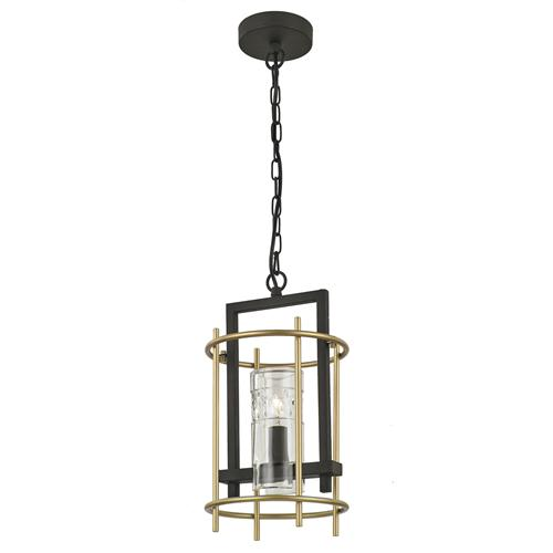 Bistro Single L& Pendant Light Fl2368/1  sc 1 st  The Lighting Superstore & Bistro Single Lamp Pendant Light Fl2368/1 | The Lighting Superstore
