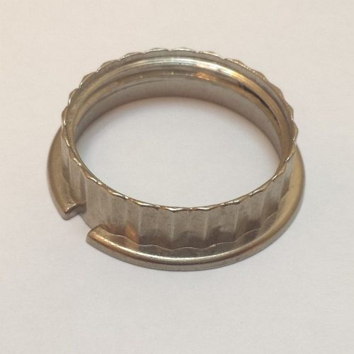 SG2649 Replacement Shade Ring Only
