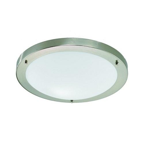 Wight Light Supplies   specialist light bulbs : lamps : energy saving