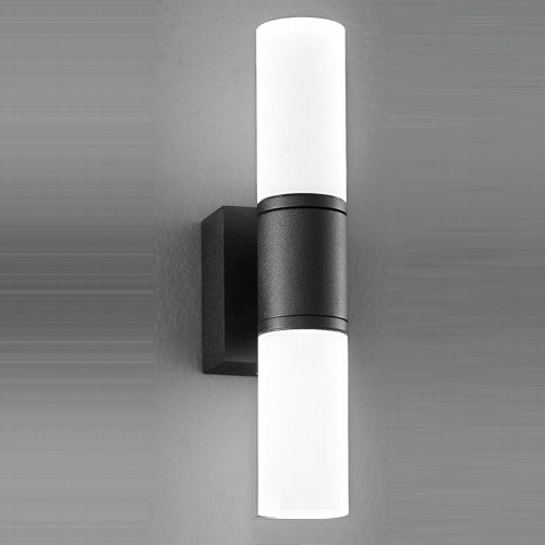 Nocturn outdoor black wall light ext6566ld the lighting superstore nocturn outdoor black wall light ext6566ld aloadofball Image collections