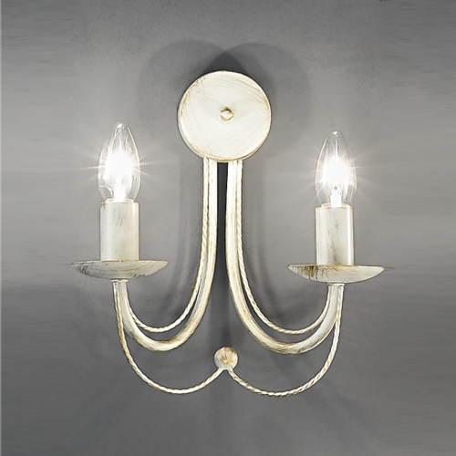 Selena Double Wall Light TP2172/2