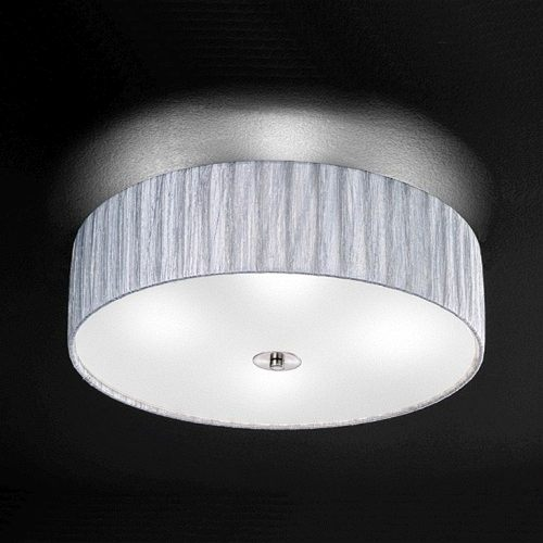 Lucera Flush Ceiling Fitting Fl2283/4