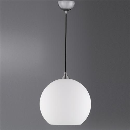 Large Vetross Ice Pendant Fl2290/1/988