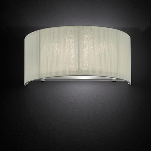 Desire Wall Mounted Light Fl2341/1