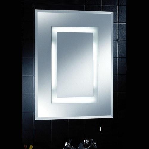 Amazon.com: Bathroom Mirrors: Lighted Vanity Mirrors, Countertop