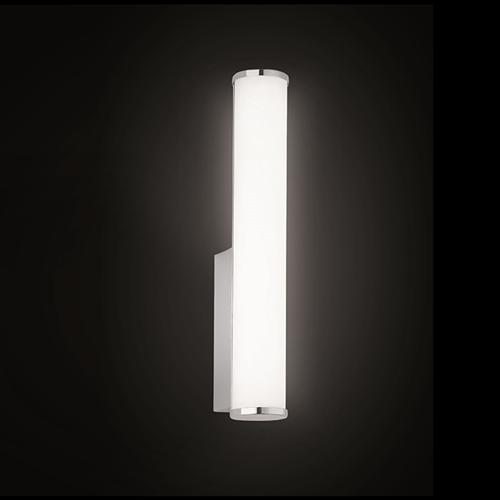 Led Bathroom IP44 Wall Light Wb062