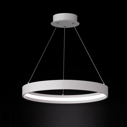 Hollo Led Ceiling Pendant Light Fitting Pch118 The