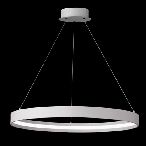 PCH119 Hollo LED Ceiling Pendant