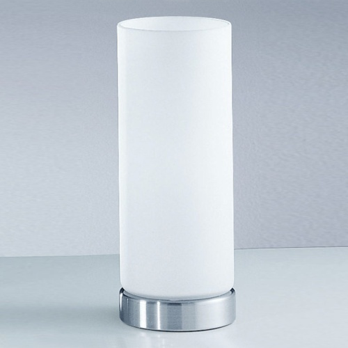 Feya Touch Dimmable Table Lamp WP746