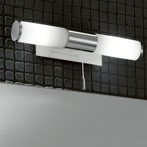 IP44 Bathroom Wall Light Wb933