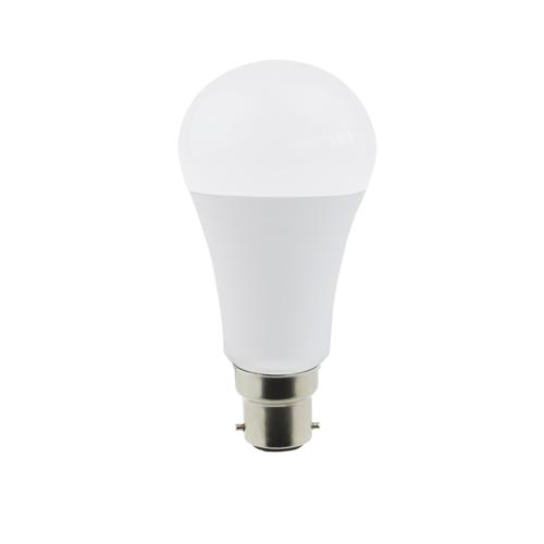 GLS Dimmable LED BC / B22 Lamp Affgls109