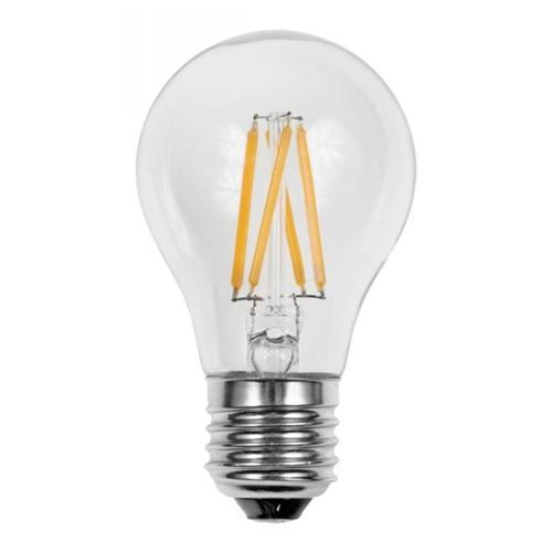 GLS Filament LED ES 7W Lamp