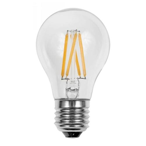 GLS LED Dimmable ES Filament Lamp Afffil102