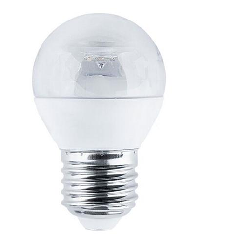 Golf Ball LED ES 5W Dimmable Affmg202