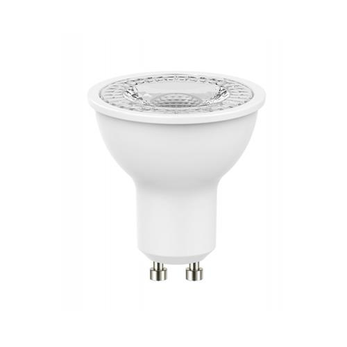 GU10 LED 7W Dimmable Warm White Affgu10202