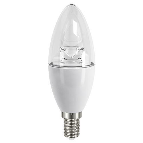 Dimmable LED SES Candle 6.5W LED0015
