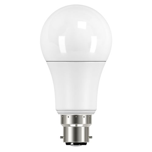 10.5W BC GLS Dimmable LED Bulb Led0028