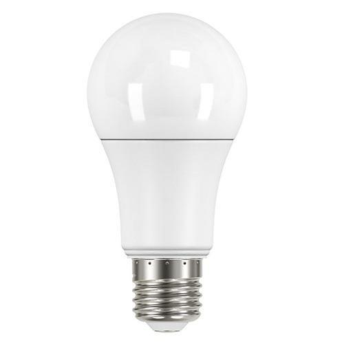 GLS ES LED Dimmable 8.5W Opal Warm White Led1029