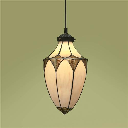 Brooklyn Small Ceiling Pendant 63975